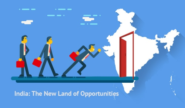 india-land-of-new-oppurtunities