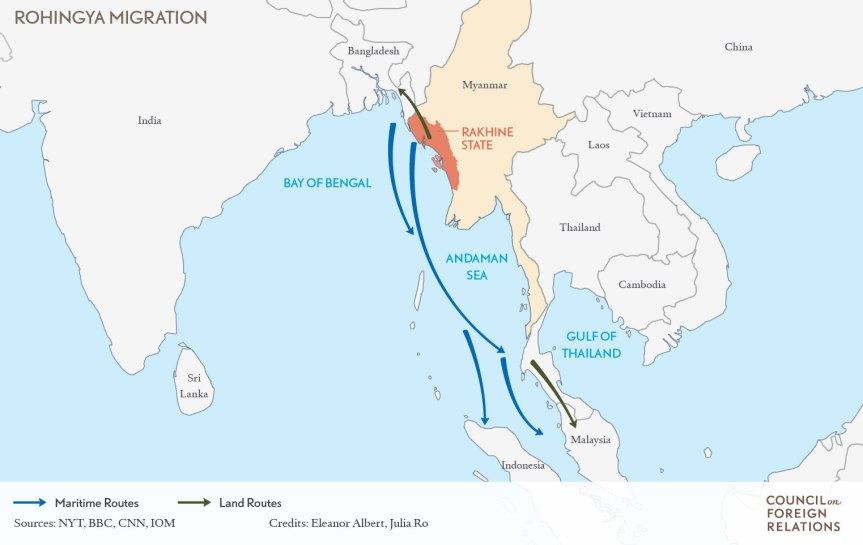 rohingyamigration_map_update