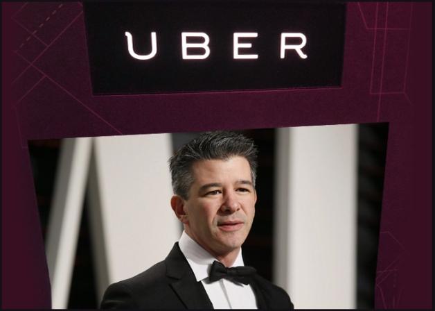 travis-uber-081117-lt