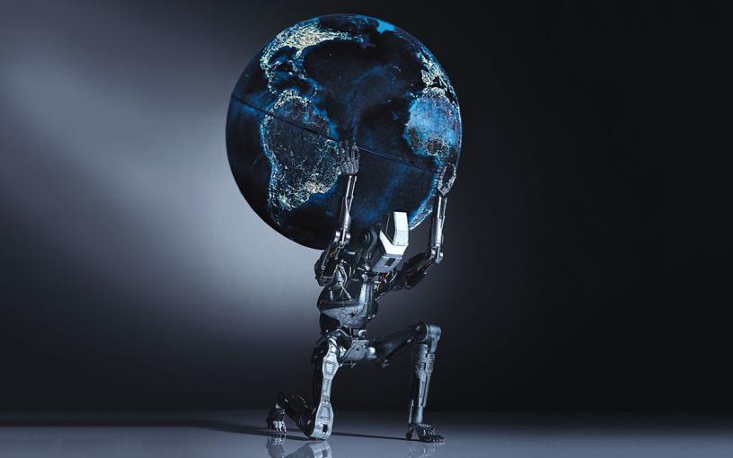 ai-and-earth