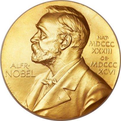 francis-h-c-crick-nobel-prize-medal-1