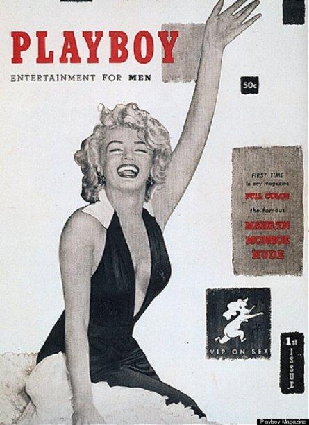 o-playboy-magazine-570