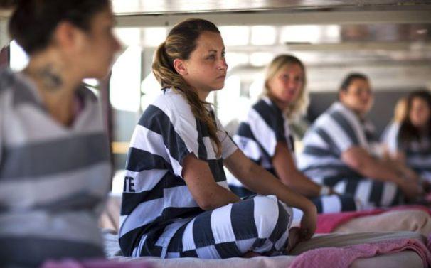 women-in-prison