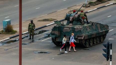 161117-wd-zimbabwe