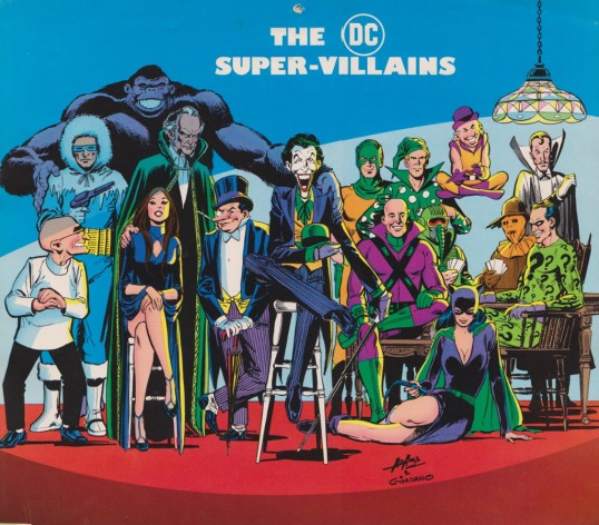 dc-supervillains