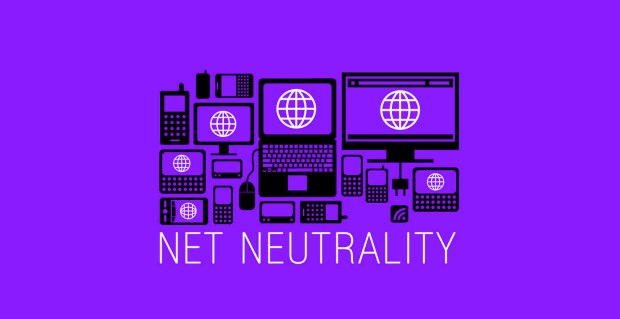 net-neutrality-header