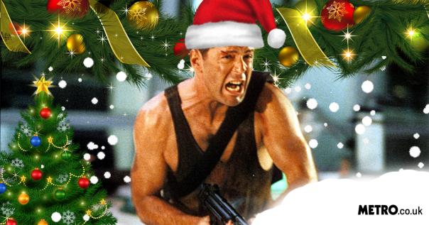 aw-die-hard-christmas1
