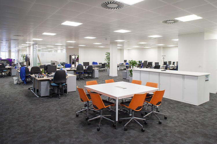 open-plan-office-layout