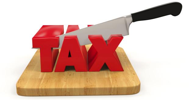 tax-cuts-620x330