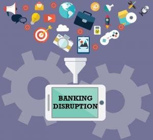 banking20disruption