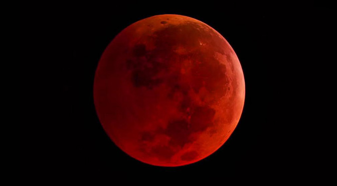 blood-moon-alternative-red