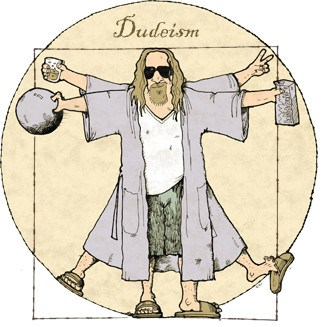 dudeism-new-cover-image