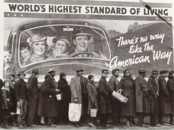 americanway