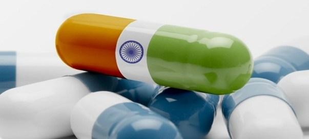 india-generic-medicine