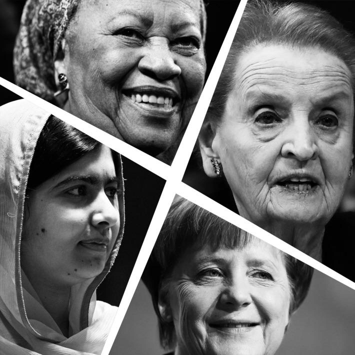 07-25-famous-women-on-power-nocrop-w710-h2147483647