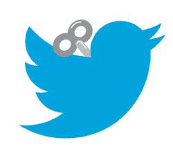 intel121112_twitter_250