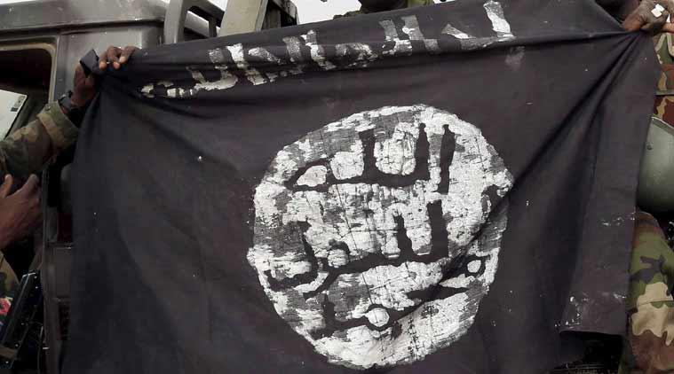 boko-haram-flag-1024