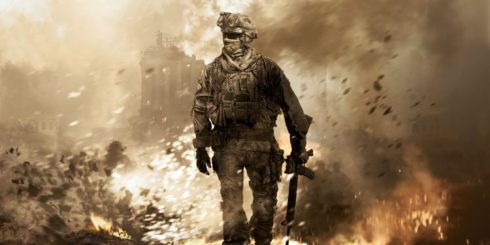 call-of-duty-750x375