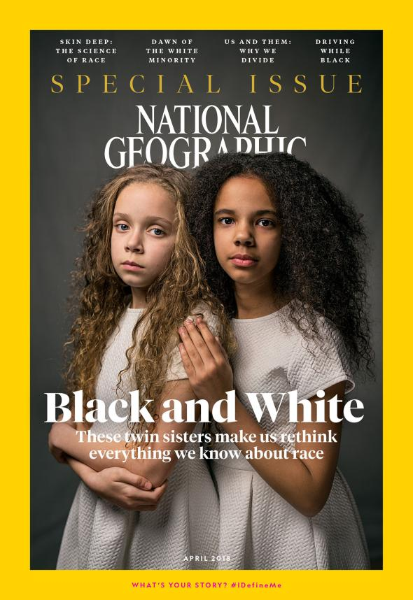 national-geographic-cover-april-2018-race-adapt-590-1