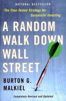 220px-book_cover_random_walk