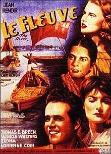 220px-la_fleuve_1951_film_poster