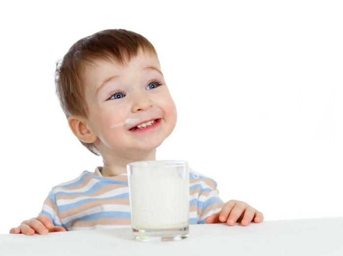 273451-child-milk