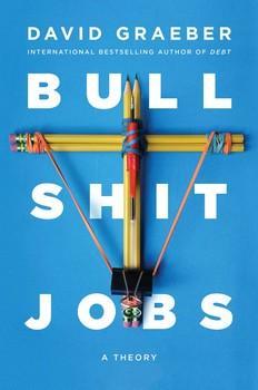 bullshit-jobs-9781501143311_lg
