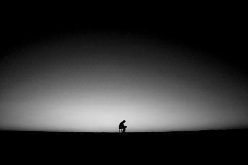 loneliness8