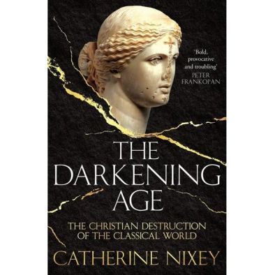 the-darkening-age