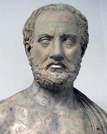 thucydides_360x450