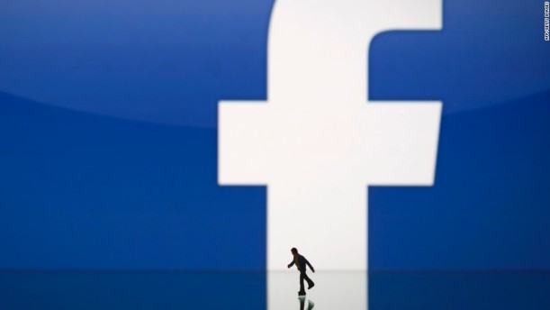 120517074006-facebook-logo-illustration-walking-horizontal-large-gallery