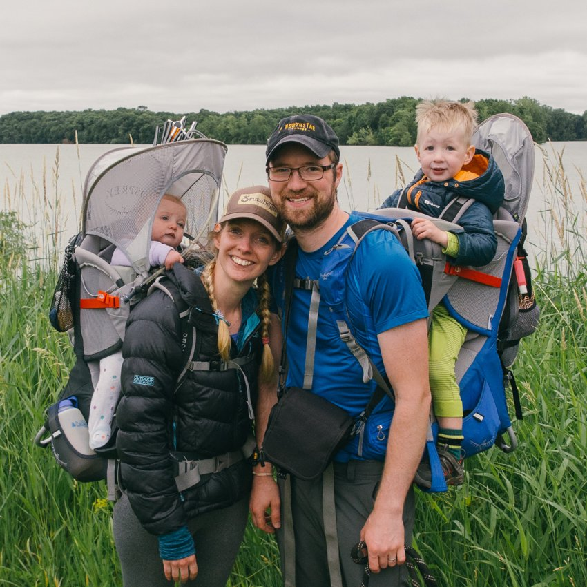 adventure-families-markos_s