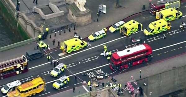 london-westminster-bridge-attack