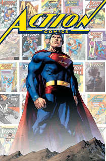 superman-action-comics-1000-80-years-hardcover-dccomics-bendis-lee