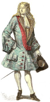 8834-full-gentleman-of-the-early-1700s