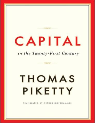 capital-piketty