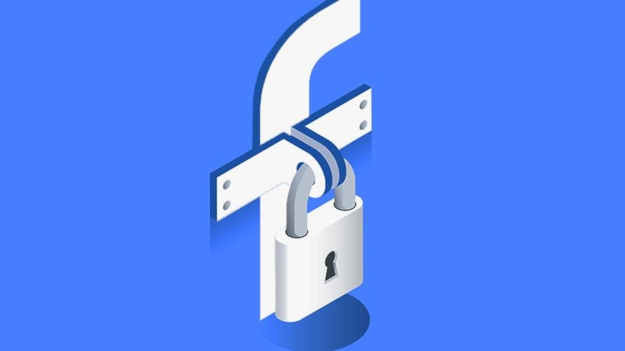facebook-lock-update-content-2018