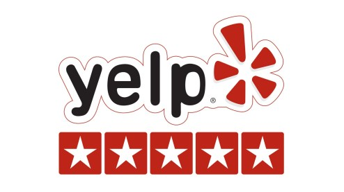 yelp-five-stars-2