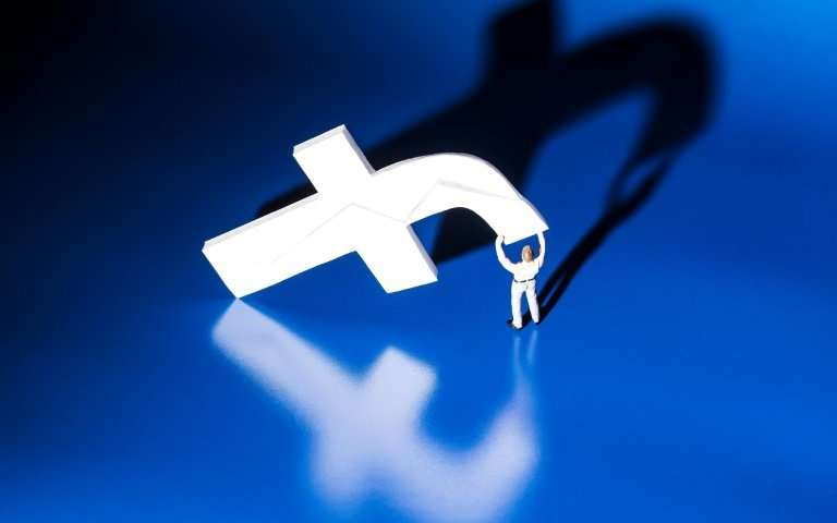 9-facebooksaid