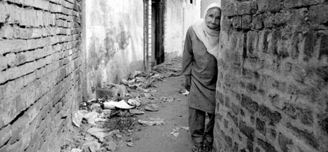1984-sikh-riots_1509950628