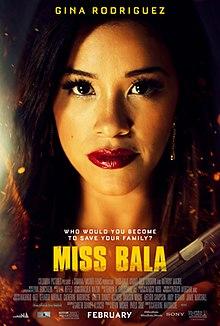220px-miss_bala_poster