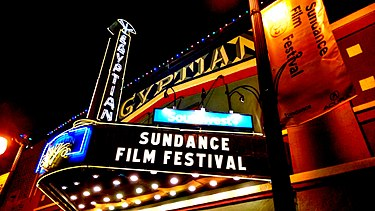375px-sundance_film_festival