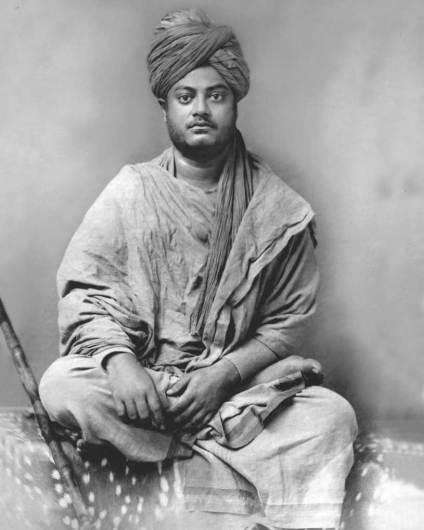swami_vivekananda_jaipur1