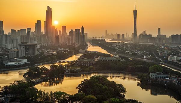 pearl-river-delta-china