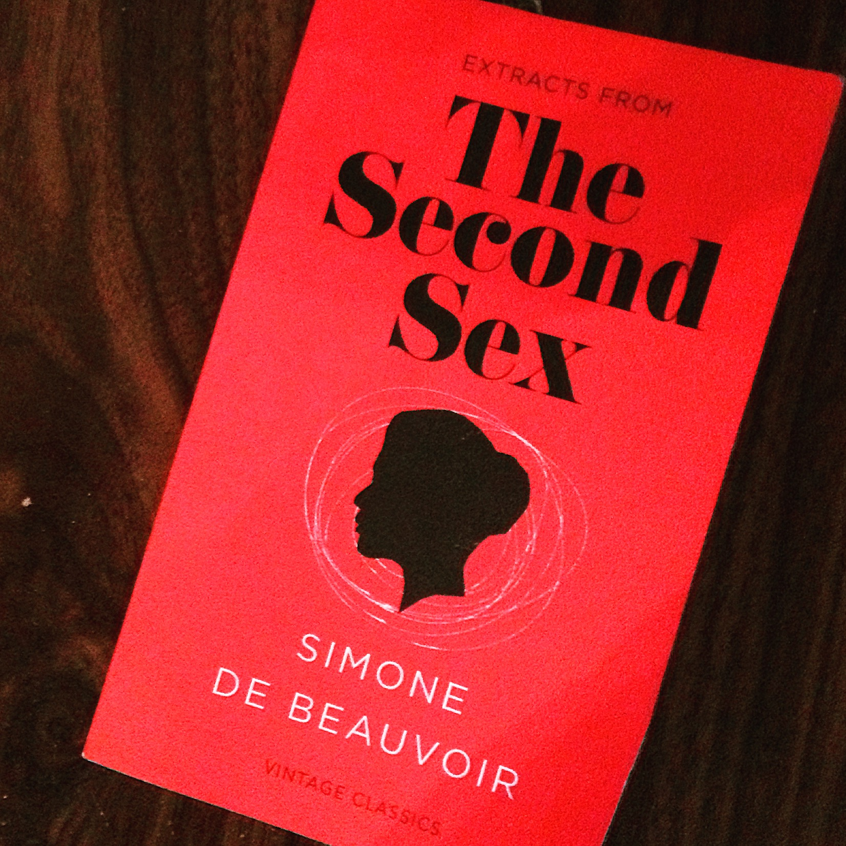 the-second-sex-by-simone-de-beauvoir