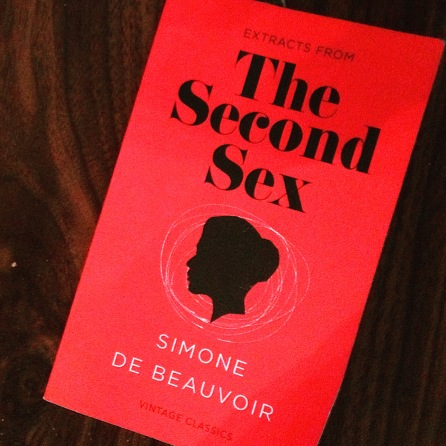 the-second-sex-by-simone-de-beauvoir