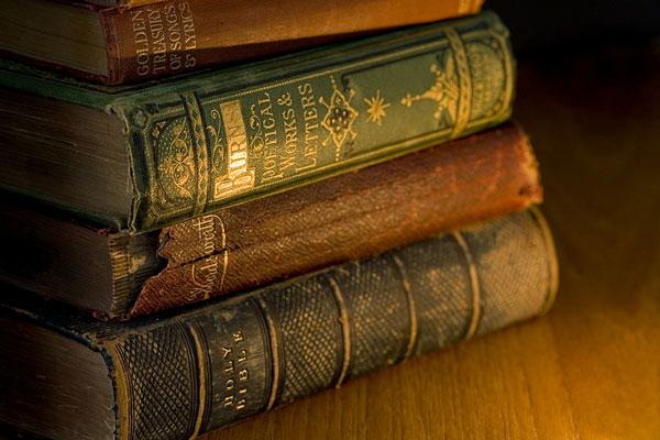 rare-books-400